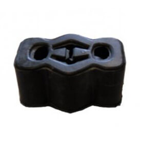 Exhaust Mounting Rubbers