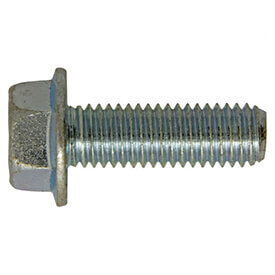 Washers, Setscrews And Bolts