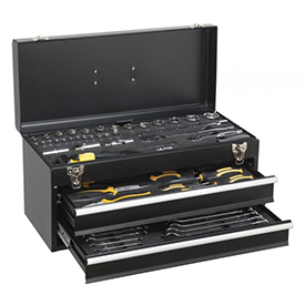 Tool Chest Kits