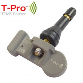 TPMS Sensors, Service Kits & Diagnostic Tools