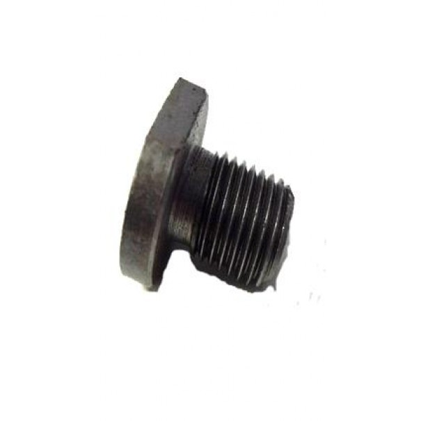 M18 x 1.5mm Lambda Bolt - CB001