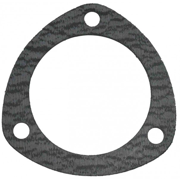 CNG18 71mm I.d 81mm E-E 3 Pin Gasket - ECEG245