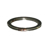 HAG4 42mm I.d Exhaust Crush Ring - ECEG50