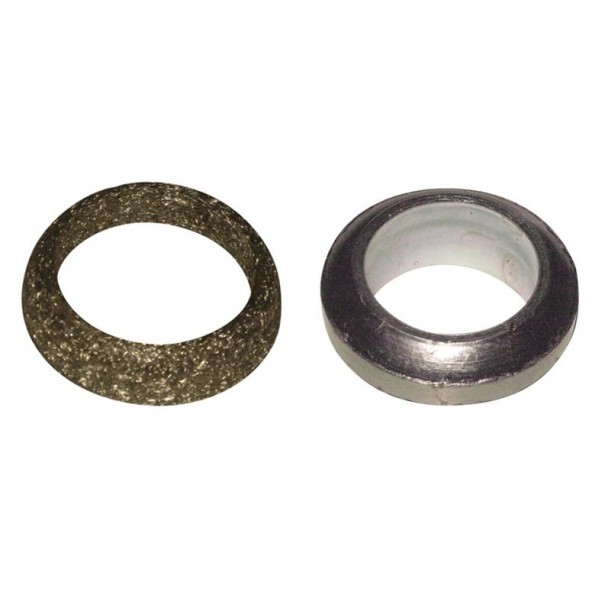 GMG22 41mm I.d Graphite Conical Gasket - EEG38
