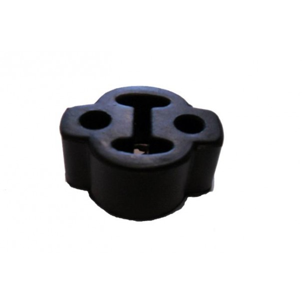 "DNF7 / 255-624 ""Thick"" Nissan Exhaust Mounting Rubber - ECSM100"
