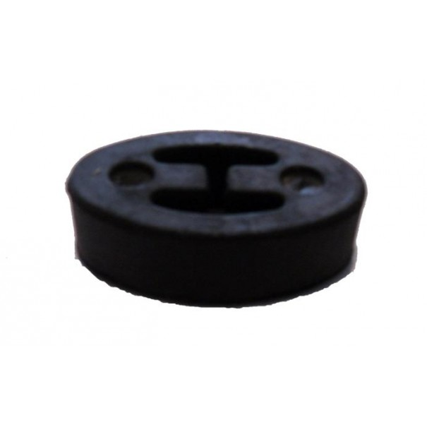 """HAR9 / 255-217 """"Thick"""" Honda/Nissan/Rover/Volvo Exhaust Mounting Rubber - ECSM117"""