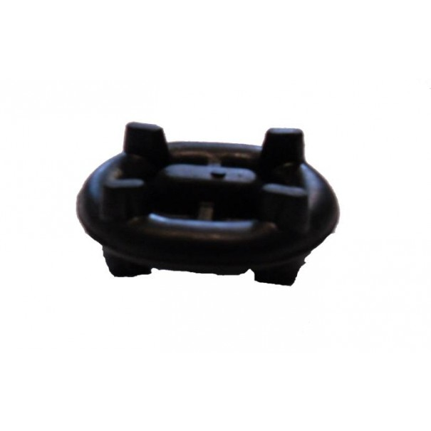 MZR9 / 255-079 Mercedes Exhaust Mounting Rubber - ECSM123