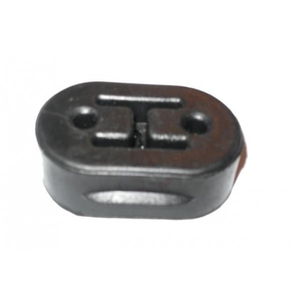 DNR45 / 255-381 Fiat/Nissan Exhaust Mounting Rubber - ECSM128