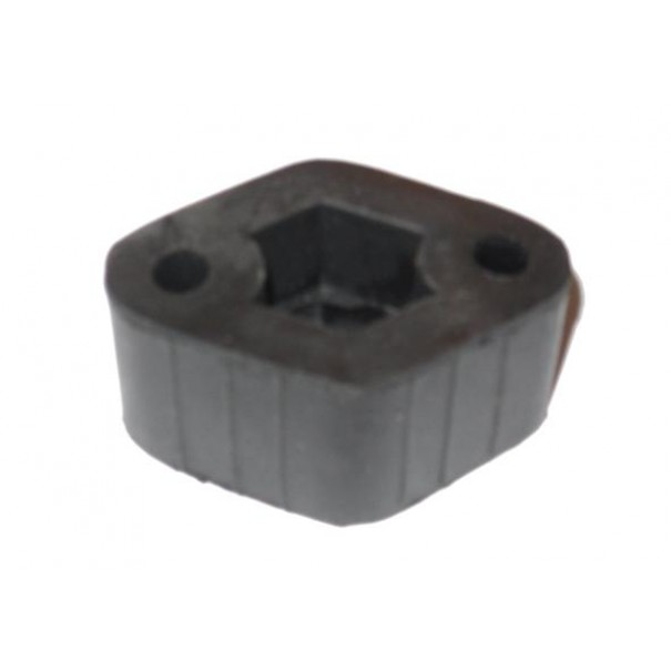 "CNR2 / 255-375 ""Thin"" Citroen/Peugeot Exhaust Mounting Rubber - ECSM13"