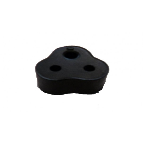 TYR31 / 255-395 Toyota/Vauxhall Exhaust Mounting Rubber - ECSM171