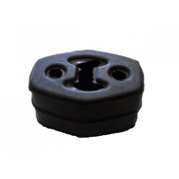 VAR23 / 255-047 Ford/Seat/Volkswagen Exhaust Mounting Rubber - ECSM196