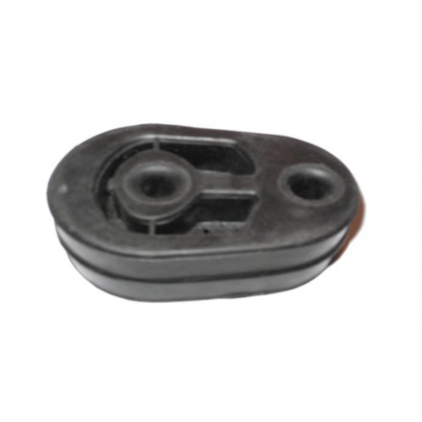 FDR53 / 255-052 Ford Mondeo/Puma Exhaust Mounting Rubber - ECSM209