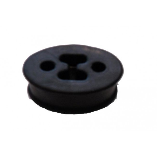 FTR19 / 255-093 Fiat Exhaust Mounting Rubber - ECSM218