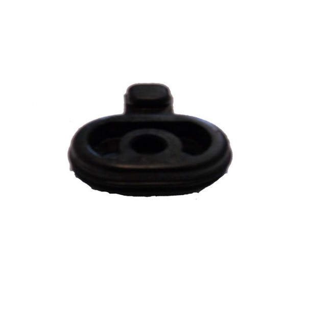 420375 / 255-004 Ford Ka Exhaust Mounting Rubber - ECSM234