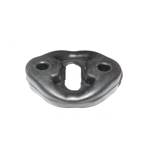 BMR26 / 255-058 BMW Exhaust Mounting Rubber Ring - ECSM267