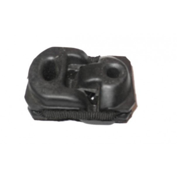 CNR20 / 255-174 Citroen/Xsara/Picasso Exhaust Mounting Rubber - ECSM293
