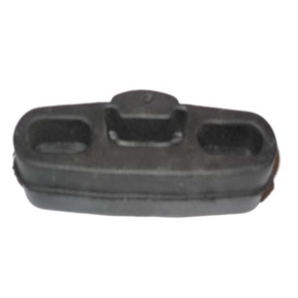 GMR6 / 255-859 Vauxhall Exhaust Mounting Rubber - ECSM69