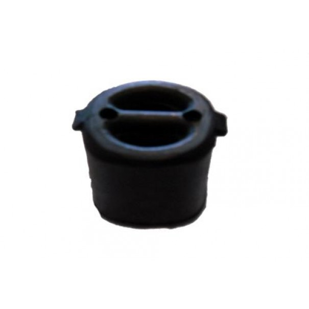 GMR64 / 255-713 Vauxhall Exhaust Mounting Rubber - ECSM80