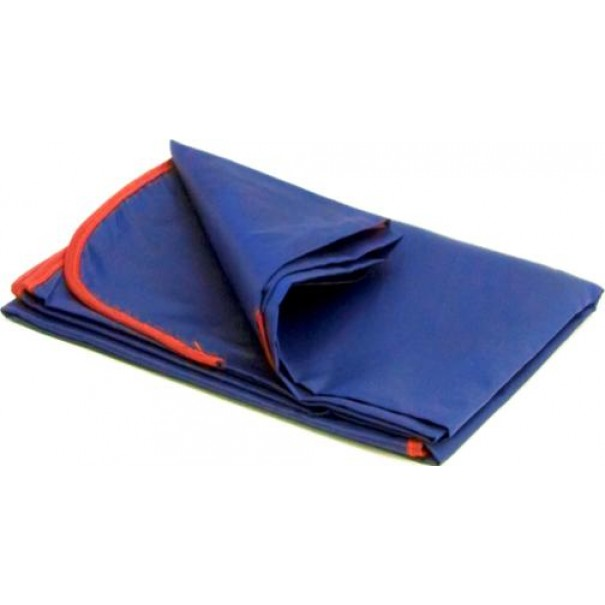 Re-useable Nylon Seat Protection Cover - EDPP109