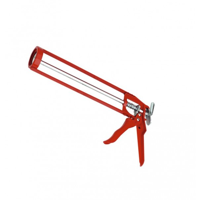 Sealant Caulking Gun - EPST5HD