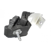 255-449 Renault Espace/Laguna Exhaust Rubber Mounting Bracket - ERNR41
