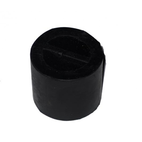 UNR1 / 255-481 Universal/Ford Exhaust Mounting Rubber - ESM35