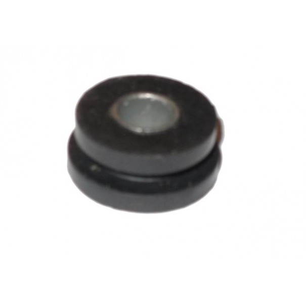 BLR8 / GMR66 / 255-967 Vauxhall Exhaust Mounting Rubber - ESM48