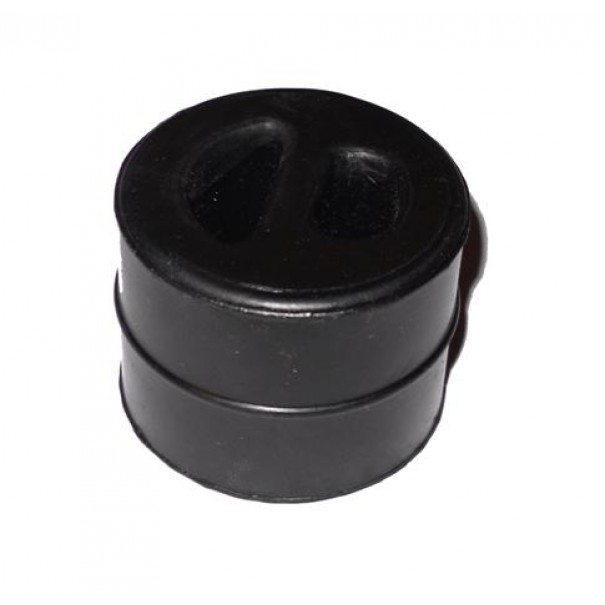"""FDR3 / 255-641 """"Thick"""" Universal/Ford Exhaust Mounting Rubber - ESM50"""