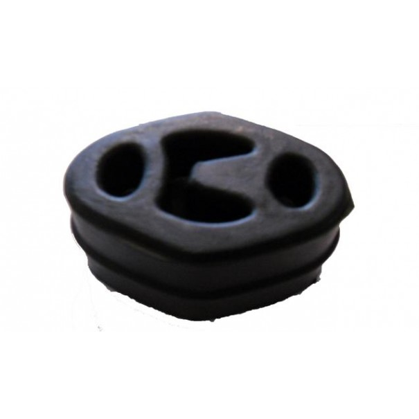 FDR45 / 255-204 Ford/Volkswagen Exhaust Mounting Rubber - ESM72