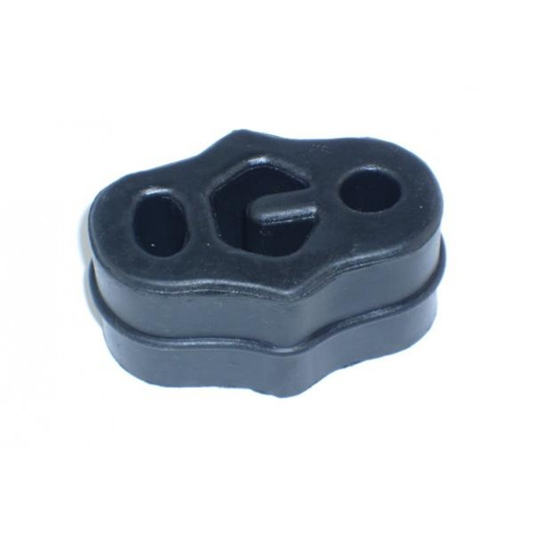 FDR47 / 255-066 Ford Exhaust Mounting Rubber - ESM73