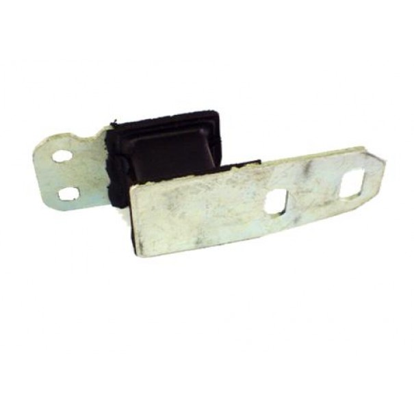 FDR51 / 255-600 Ford Exhaust Mounting Bracket - ESM76