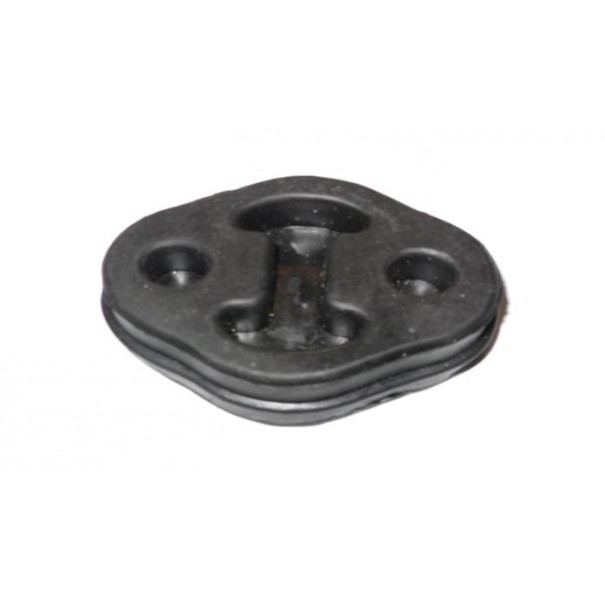 FDR52 / 255-385 Universal/Ford Exhaust Mounting Rubber - ESM77