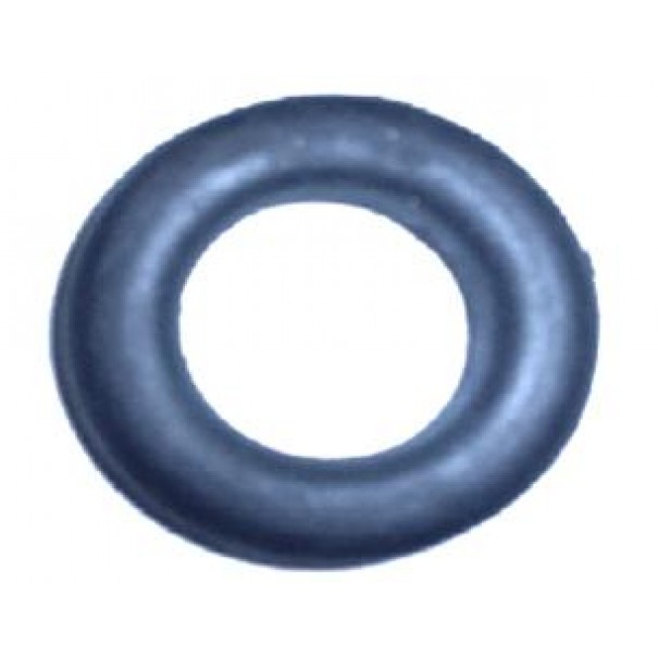 45mm I.D Exhaust Mounting Rubber Ring - ESR45