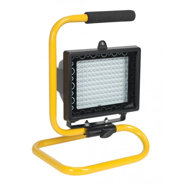Sealey 130 LED Portable Work Light 230V - LED130P