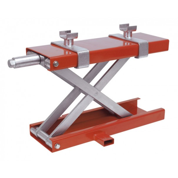 Sealey Scissor Stand for Motorcycles 300kg - MC5905