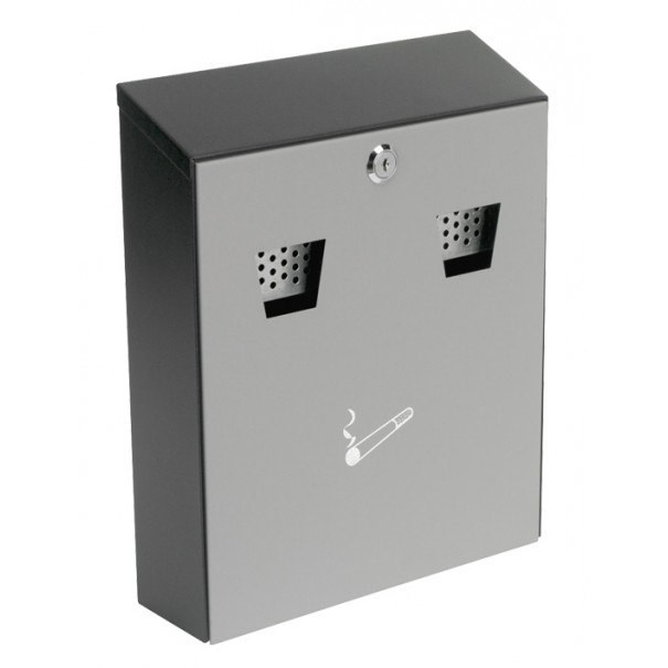 Sealey Cigarette Bin Wall Mounting - RCB01