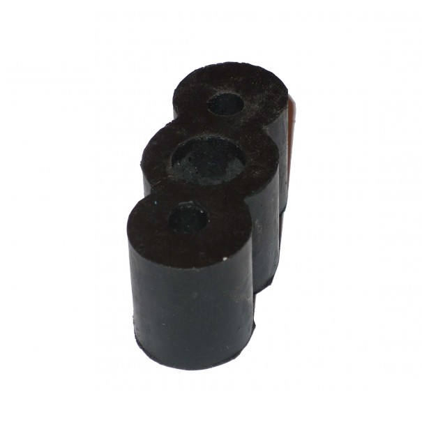 GMR2 Vauxhall Exhaust Mounting Rubber - ESM40