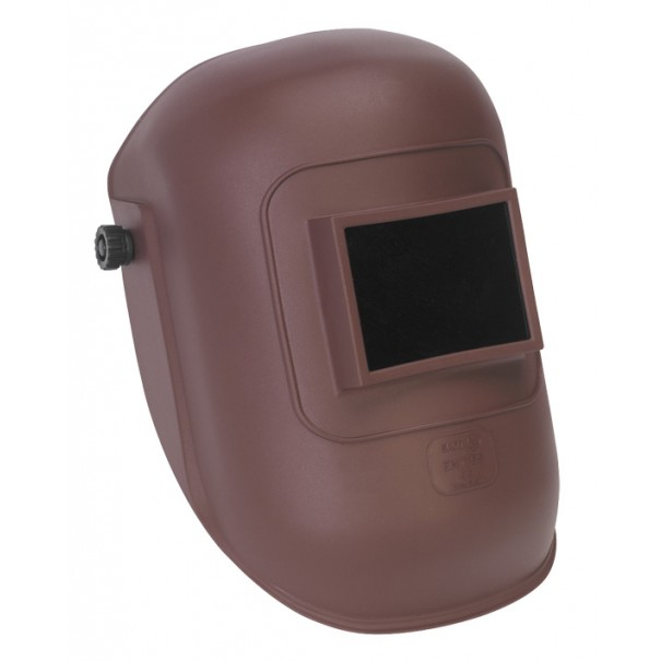 Sealey Welding Headshield Deluxe - SSP10