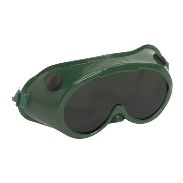 Sealey Gas Welding Goggles - SSP5E