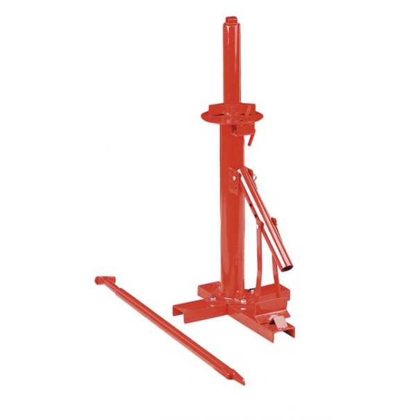 Sealey Manual Tyre Changer - TC960