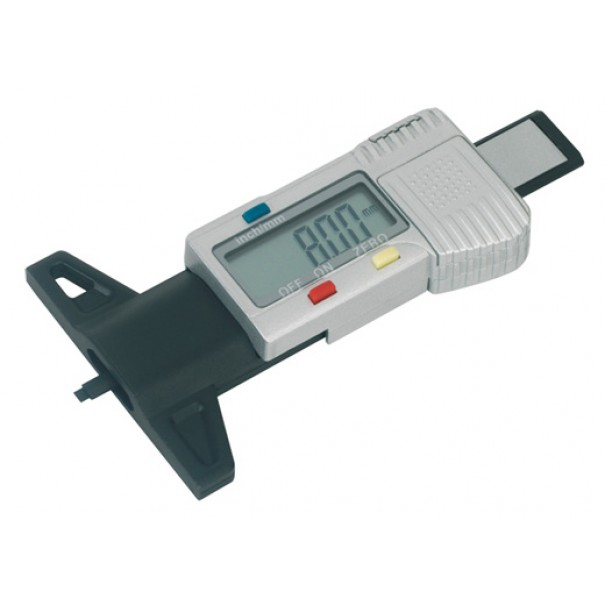Sealey Digital Tyre Tread Depth Gauge - VS0564