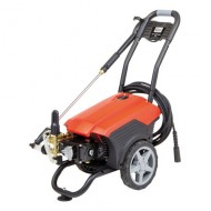 SIP CW3000 Pro Electric Pressure Washer