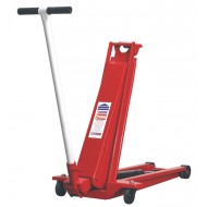 Sealey 2 Tonne High Lift Trolley Jack Low Entry - 2200HL