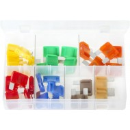 LITTELFUSE MAXI<sup>™</sup> Blade Fuses (29 Pieces) - AB176