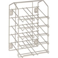 Handybox Rack for 10 boxes (Qty 1) - ABR
