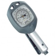 PCL Airforce Dial Tyre Inflator - AFG1H08