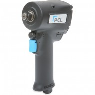 1/2' Stubby Impact Wrench PCL - APP200
