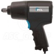 turbo Composite impact wrench - APP203T