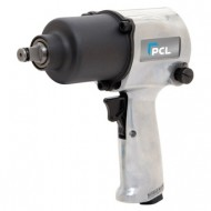 "1/2""TWIN HAMMER IMPACT WRENCH - APT208"