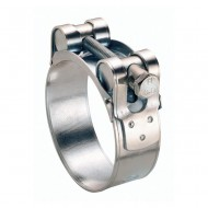 ACE T-Bolt Clamps (W1) 17-19mm (M5 x 40mm)